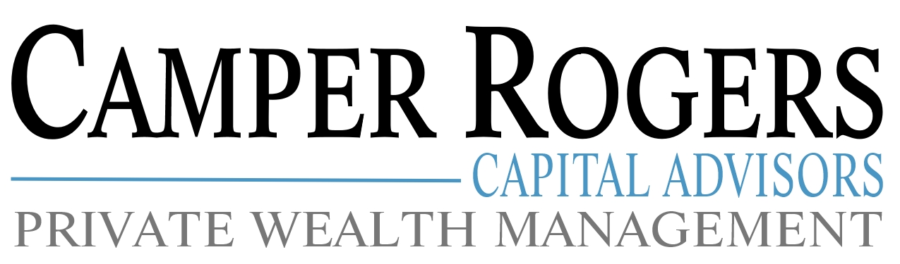 Camper rogers capital advisors llp malvernweather Choice Image